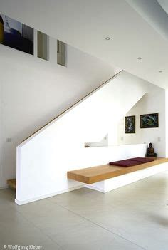 wohnfläche flur l18 treppe treppenhaus und flure