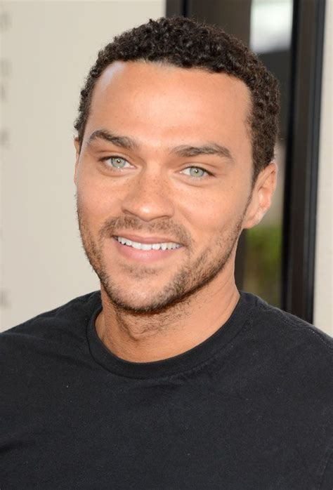half cast actor with blue eyes 25 best ideas about jesse williams on pinterest jesse