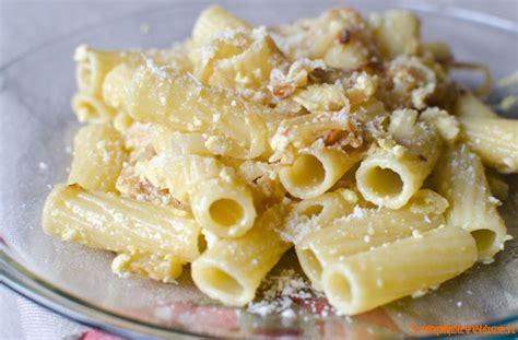 pasta veloce e semplice da cucinare conserve di zucchine ricetta pasta semplice e veloce