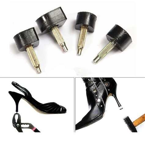 where to buy high heel tips buy wholesale stiletto heel tips from china