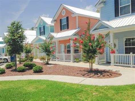 myrtle cottage rentals gulf cottages myrtle vacation rentals