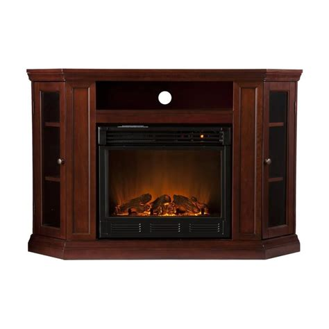 24 best images about tv stand electric fireplace on