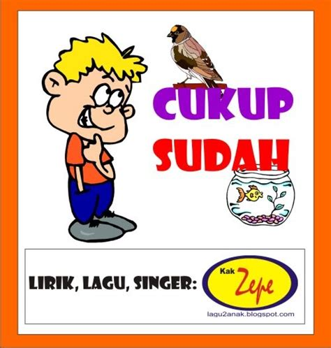 download mp3 via vallen cukup sudah download lagu anak bahasa indonesia inggris dongeng