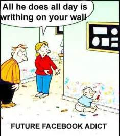 Funny jokes for kids best images collections hd for gadget windows
