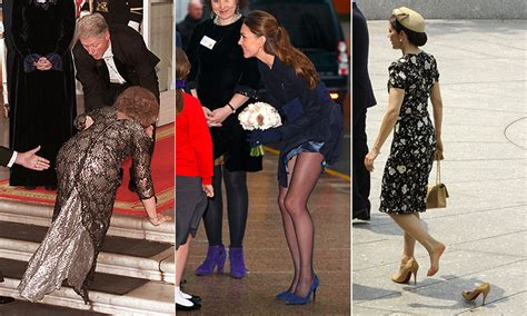 Shoe News From The Shiny Fashion Forum by Royal News Photos Exclusives From The Royals