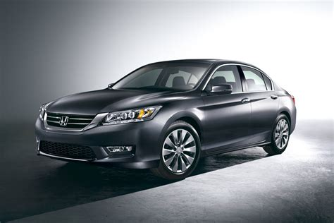 cars honda accord 2013 honda accord archives the truth about cars