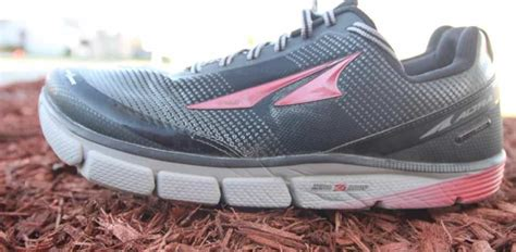 altra torin running shoes review altra torin running shoes review emrodshoes