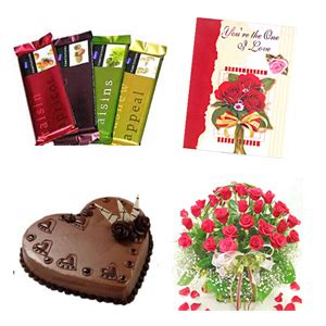beautiful gifts send a beautiful gift to india gifts to india send flower hers combos hers flowers to