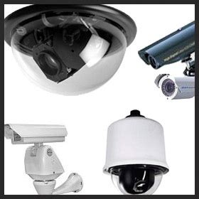 interior home surveillance cameras closed circuit tv systems brass key locksmith