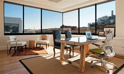 Williams Sonoma Corporate Office by Williams Sonoma Offices San Francisco Office Snapshots