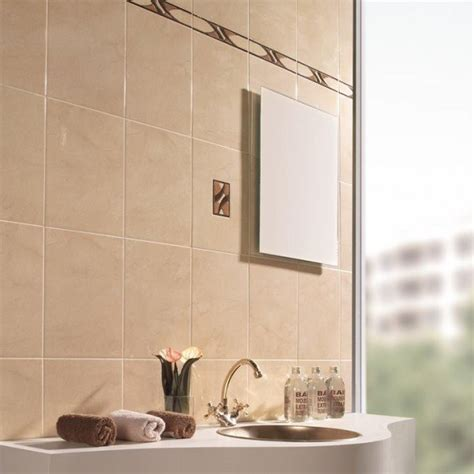 from bathroom border tiles to large kitchen tiles at trade