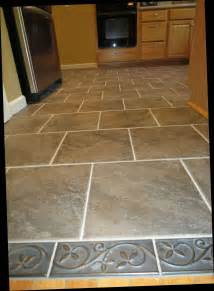 Ceramic Tile Kitchen Floor Kitchen Floor Tiles Ceramic
