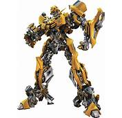Transformers Autobot PNG Clipart  Mart