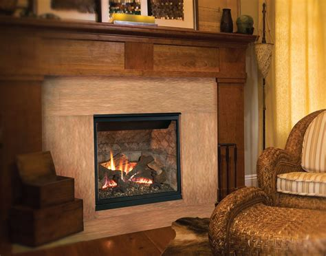 Lennox Gas Fireplace by Lennox Hearth Products Recalls Fireplaces Due To Risk Of