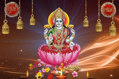 computer wallpaper kolhapur mahalakshmi mahalakshmi photos hd wallpaper download