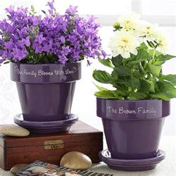 flower pots designs 25 best ideas about decorated flower pots on pinterest