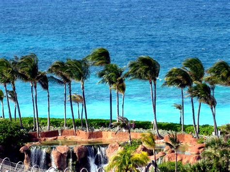 bahamas christmas vacation