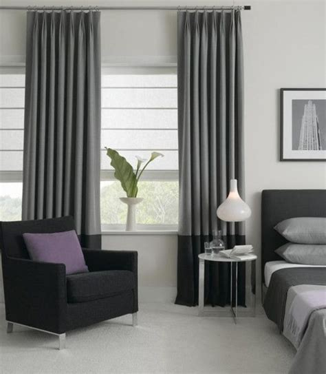 window curtain ideas and easy window treatment ideas on the cheap