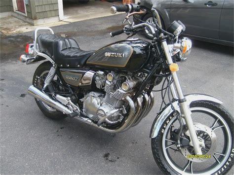 Suzuki Gs 850 Parts My Suzuki Gs 850 Project Motorcycles Catalog With