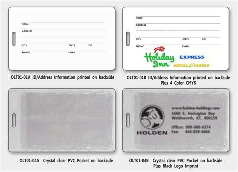 free printable luggage id tags lenticular luggage tag school bus full of kids lantor