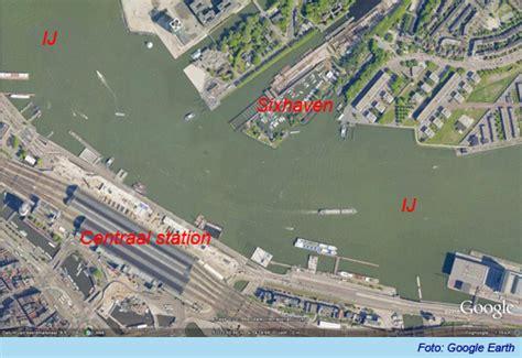 ligplaats info sixhaven jachthaven ligplaatsen in amsterdam