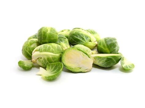vegetables w protein 8 protein packed vegetables s health