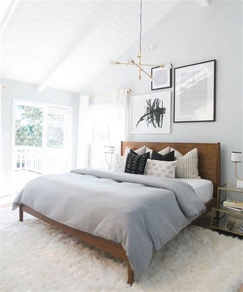 White Bedroom Light 25 Best Ideas About Gray Bedding On Pinterest Classic Spare Bedroom Furniture Meaning Of