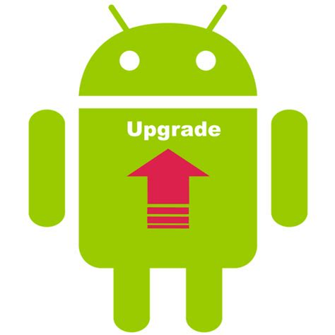 how to update android os restore samsung data how to recover lost text messages from samsung after android os upgrade