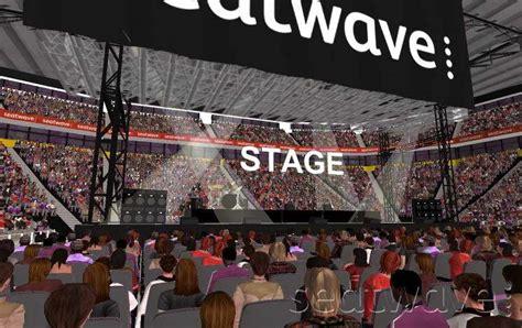 O2 Arena Floor Seating Plan manchester arena seating plan detailed seat numbers