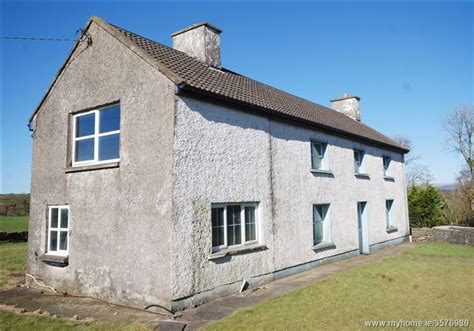 Skibbereen Cottages by Ilen Cottage Ballyhilty Skibbereen Cork