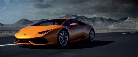 lamborghini huracan wallpaper lamborghini huracan hd wallpaper wallpapersafari