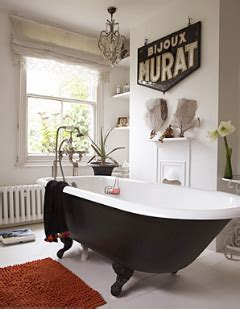 cream and black bathrooms inspiring bathroom photos the lettered cottage