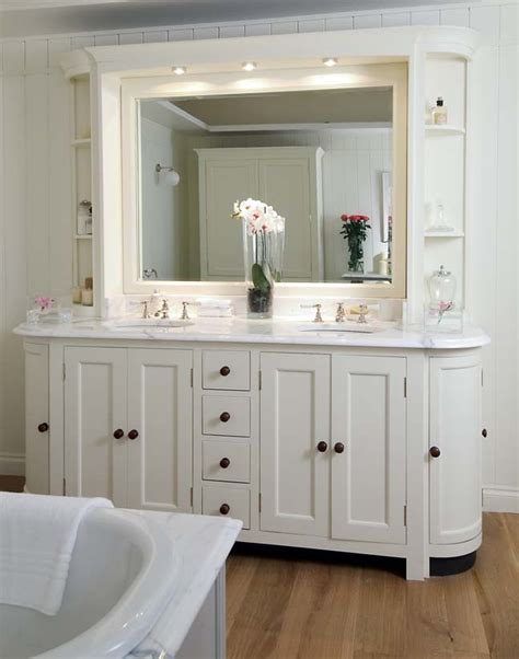 phoenix bathroom cabinets plumbing trends bathroom vanities robins plumbing