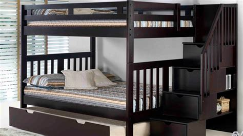 burlington bedrooms kids bedrooms burlington bedrooms