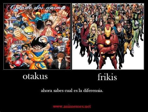 imagenes anime mundo otaku curiosidades del mundo otaku otakus