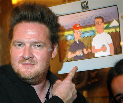 donal logue tattoos festival news donal logue joins mick jagger