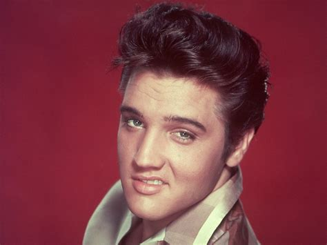 elvis presley hair style on black women hair tattoo lifestyle mens rockabilly elvis presley