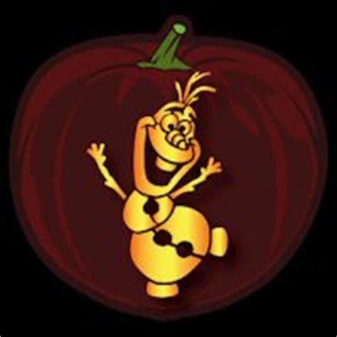 printable olaf pumpkin pumpkins on pinterest pumpkin carvings olaf and pumpkin
