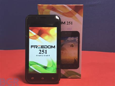 Smartphone Bell Freedom 251 ringing bells mobile phones ringing bells phone