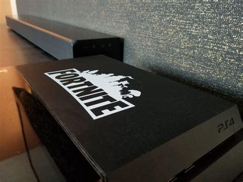 fortnite vinyl stickers fortnite vinyl sticker decal car sticker laptop sticker