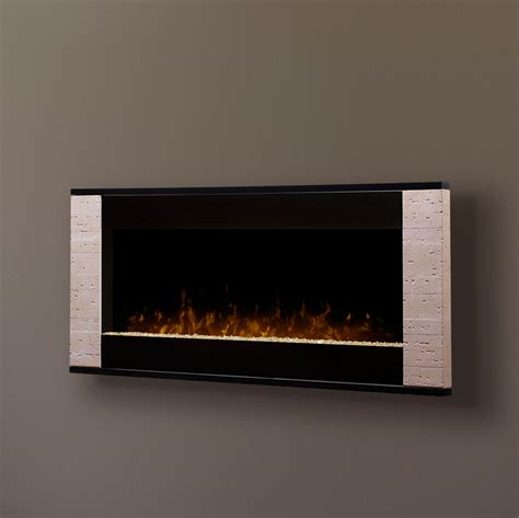 small wall mount electric fireplace heaters how to install electric wall mount fireplace kvriver