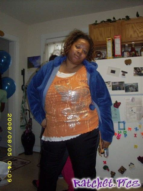 hot mess funny pictures grease hot mess funny ghetto pictures funny pictures