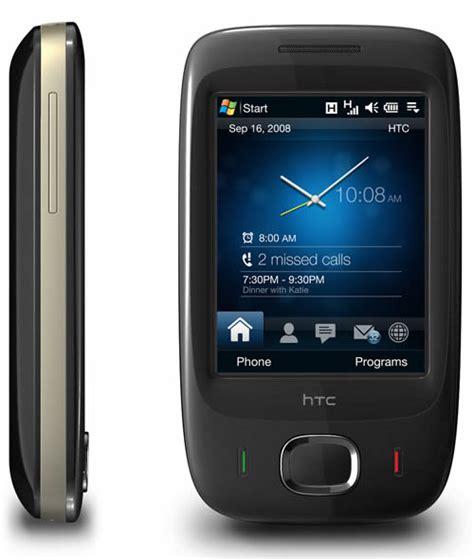 mobile phone htc mobile phone htc mobile phones