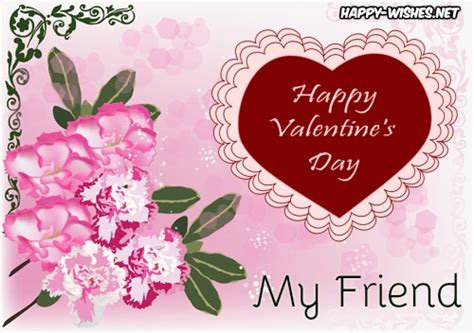 happy day to a friend happy s day wishes for friends quotes