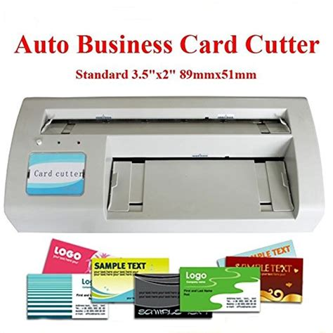 Business Card Cutter For Sale top best 5 business card cutter for sale 2016 product