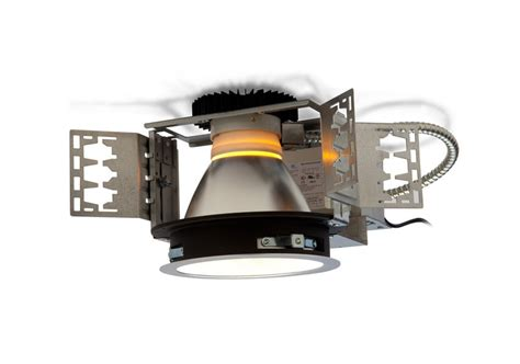 Lu Downlight Led Di Malaysia lumination led luminaire di series wall wash