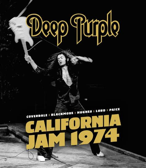 purple s california jam 1974 to be released on