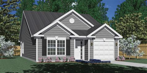 southern heritage home designs duplex plan 1261 a southern heritage home designs house plan 1261 b the