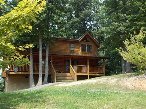 Best Cabin Rentals Pigeon Forge Cabin Rentals Timber Top Lodge