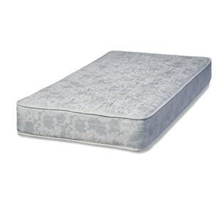 Sears Bed Mattress by Back Aid Mattress Only Mattresses At Sears